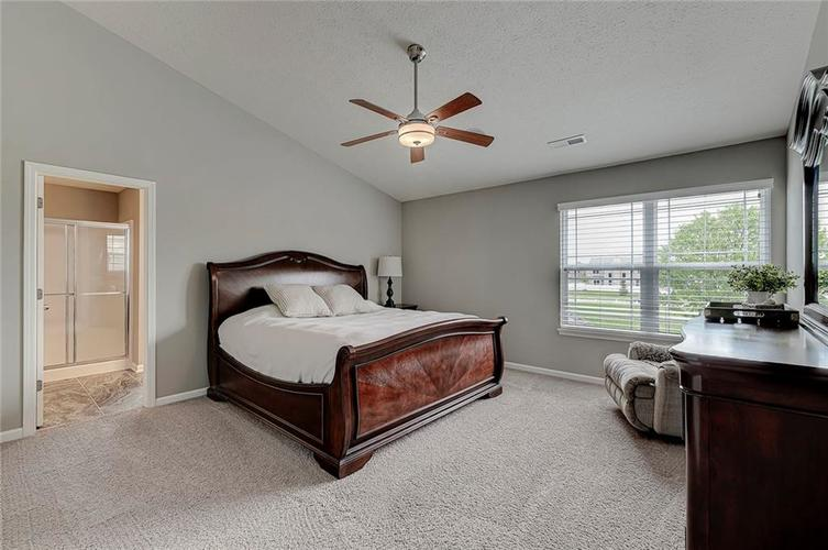 8839 Fielding Lane Indianapolis IN 46239 | MLS 21710368 | photo 29