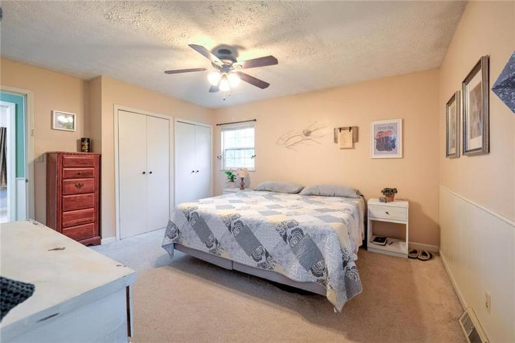 4014 E Stop 10 Road Indianapolis IN 46237 | MLS 21710473 | photo 25