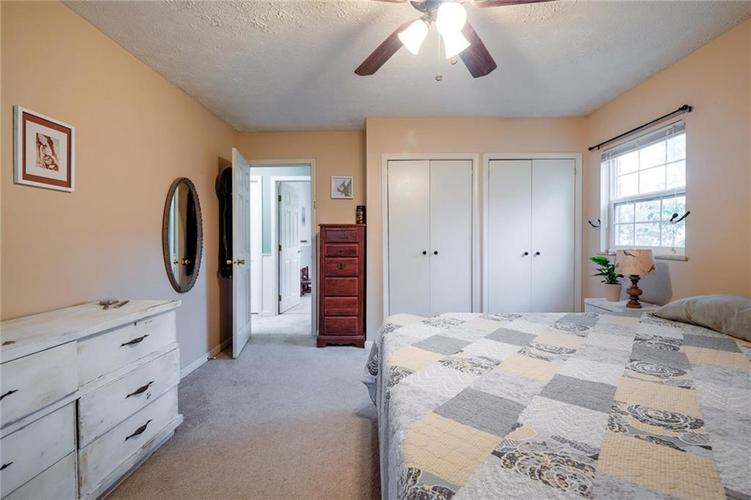 4014 E Stop 10 Road Indianapolis IN 46237 | MLS 21710473 | photo 27