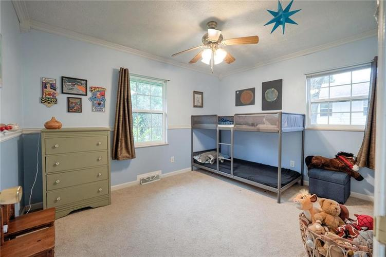 4014 E Stop 10 Road Indianapolis IN 46237 | MLS 21710473 | photo 30