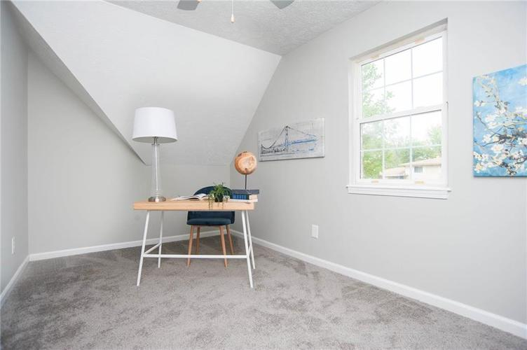 2028 N Bolton Avenue Indianapolis IN 46218 | MLS 21710488 | photo 11