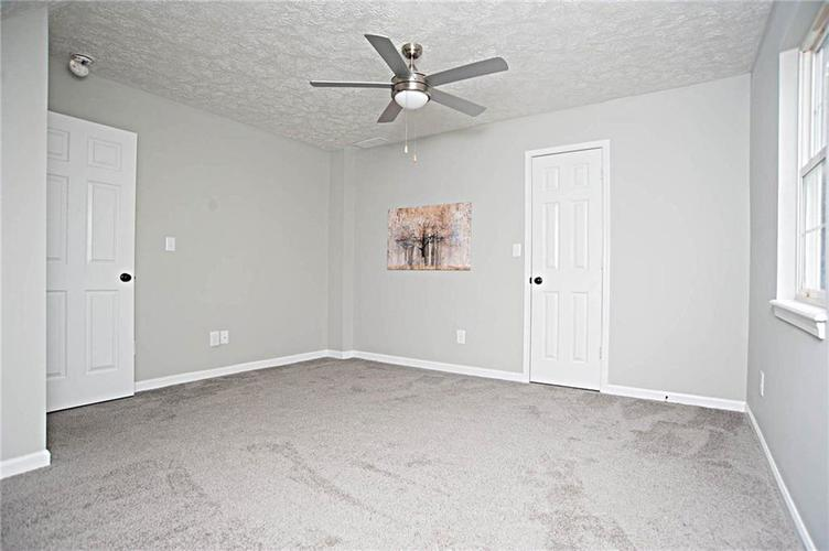 2028 N Bolton Avenue Indianapolis IN 46218 | MLS 21710488 | photo 15