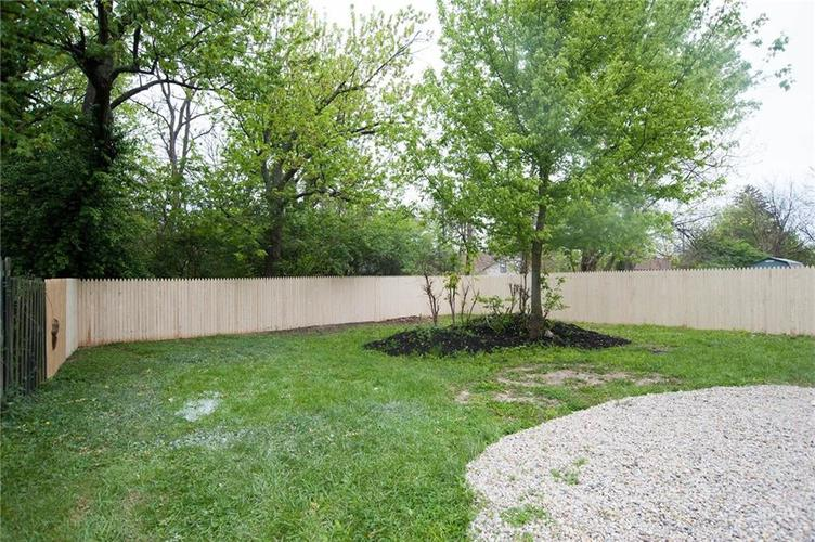 2028 N Bolton Avenue Indianapolis IN 46218 | MLS 21710488 | photo 16