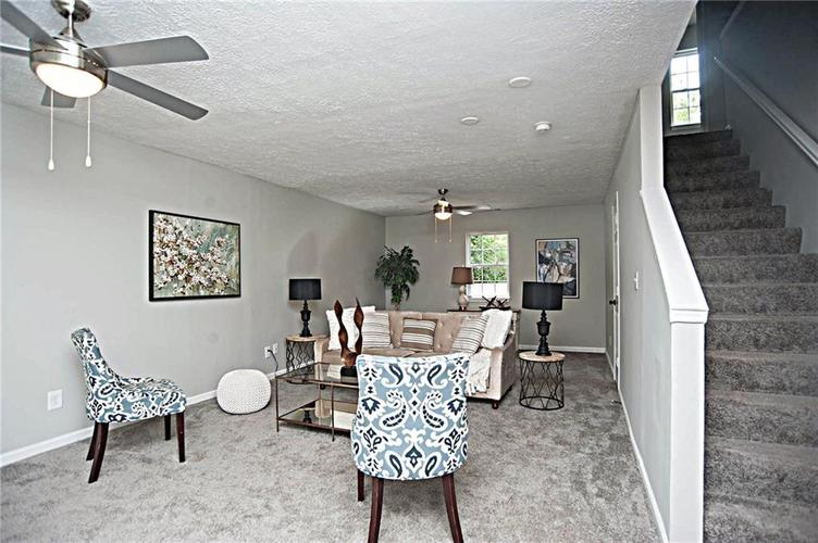 2028 N Bolton Avenue Indianapolis IN 46218 | MLS 21710488 | photo 4