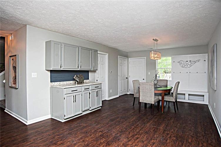 2028 N Bolton Avenue Indianapolis IN 46218 | MLS 21710488 | photo 8