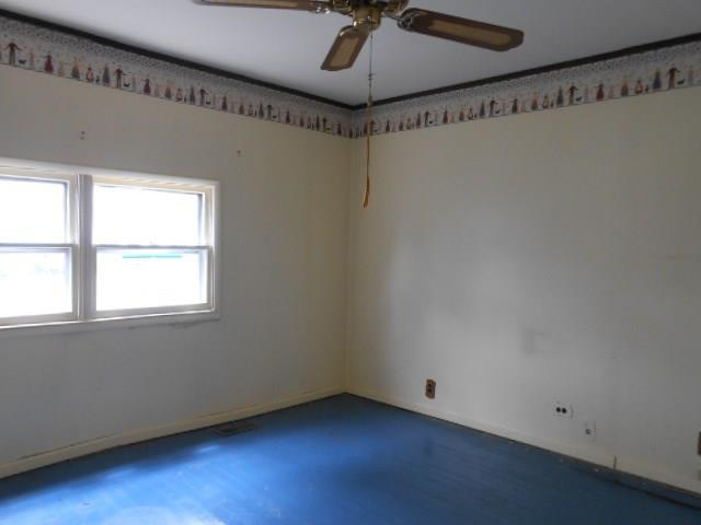 2117 W Indiana Street Evansville IN 47712 | MLS 21710517 | photo 12