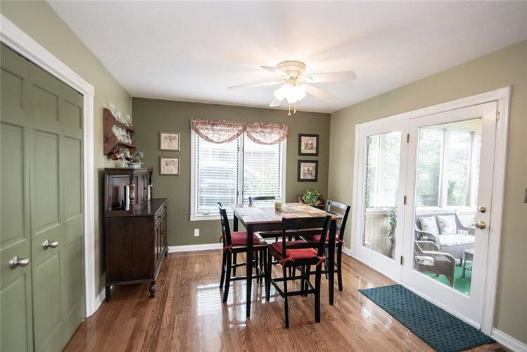 12227 Admirals Landing Boulevard Indianapolis IN 46236 | MLS 21710527 | photo 13