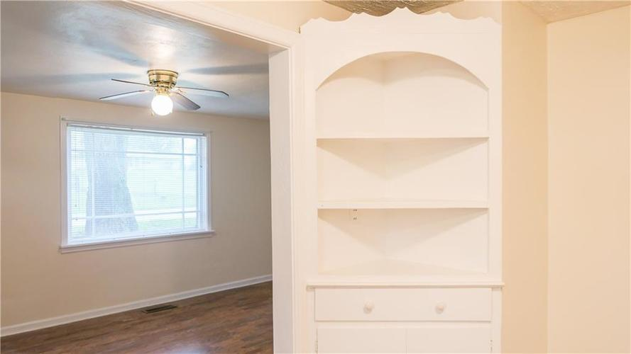 8184 N 700 W Fairland IN 46126 | MLS 21710547 | photo 12