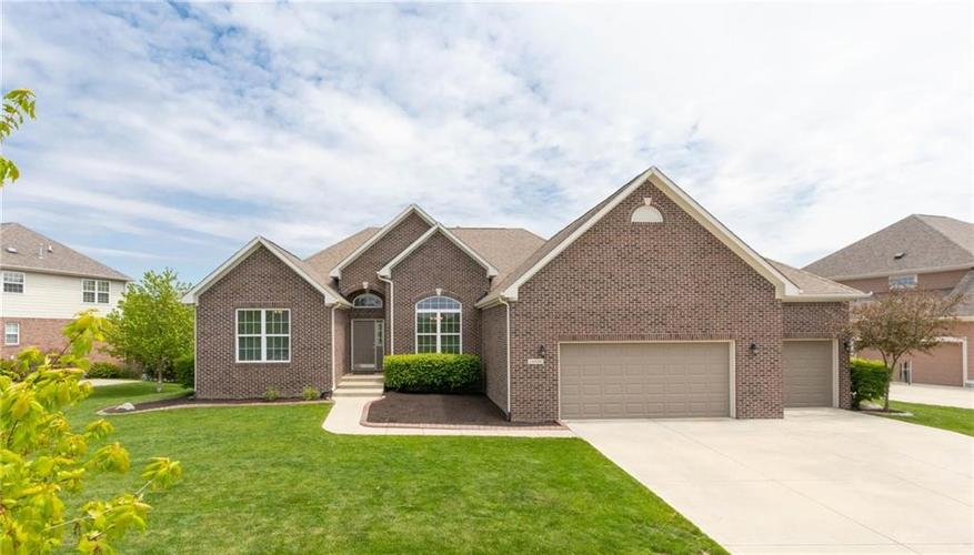 16556 Anderson Way Noblesville IN 46062 | MLS 21710564 | photo 1