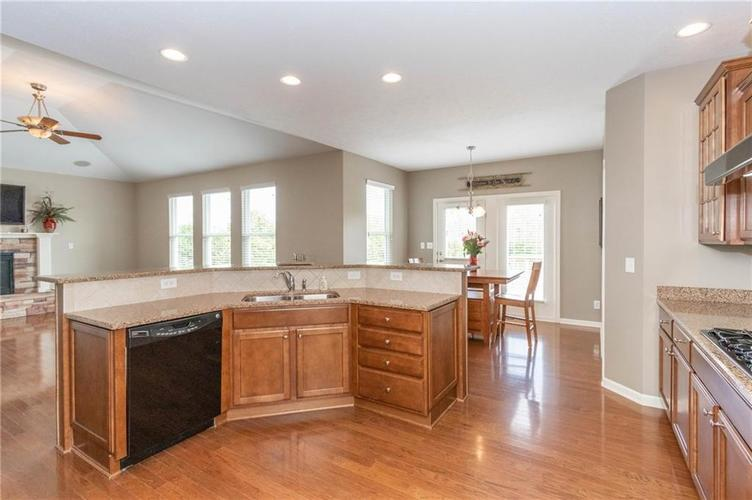 16556 Anderson Way Noblesville IN 46062 | MLS 21710564 | photo 14