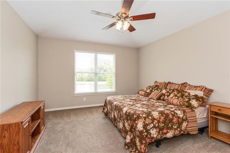 16556 Anderson Way Noblesville IN 46062 | MLS 21710564 | photo 16