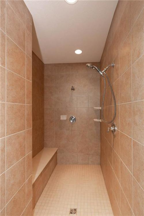 16556 Anderson Way Noblesville IN 46062 | MLS 21710564 | photo 20