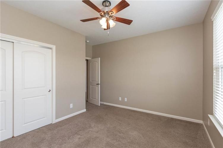 16556 Anderson Way Noblesville IN 46062 | MLS 21710564 | photo 24