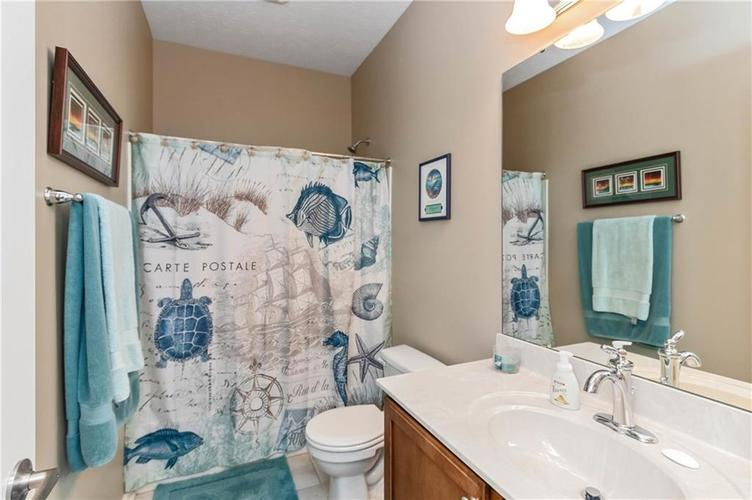 16556 Anderson Way Noblesville IN 46062 | MLS 21710564 | photo 25