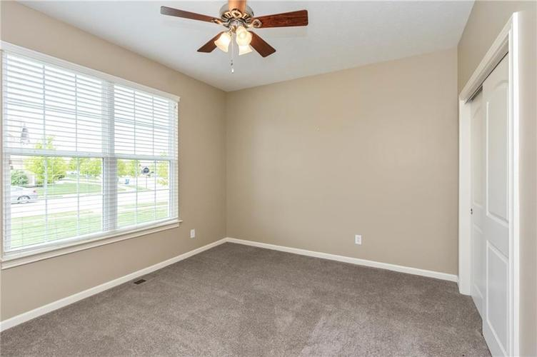 16556 Anderson Way Noblesville IN 46062 | MLS 21710564 | photo 26