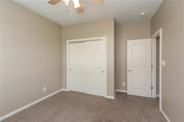 16556 Anderson Way Noblesville IN 46062 | MLS 21710564 | photo 27