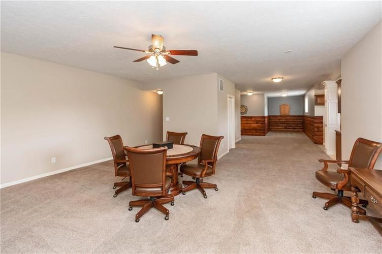 16556 Anderson Way Noblesville IN 46062 | MLS 21710564 | photo 28