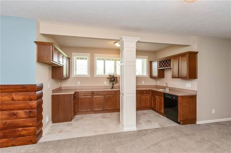 16556 Anderson Way Noblesville IN 46062 | MLS 21710564 | photo 29