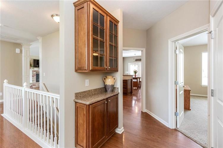 16556 Anderson Way Noblesville IN 46062 | MLS 21710564 | photo 5