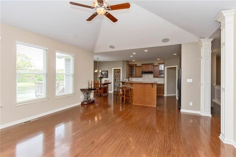 16556 Anderson Way Noblesville IN 46062 | MLS 21710564 | photo 7