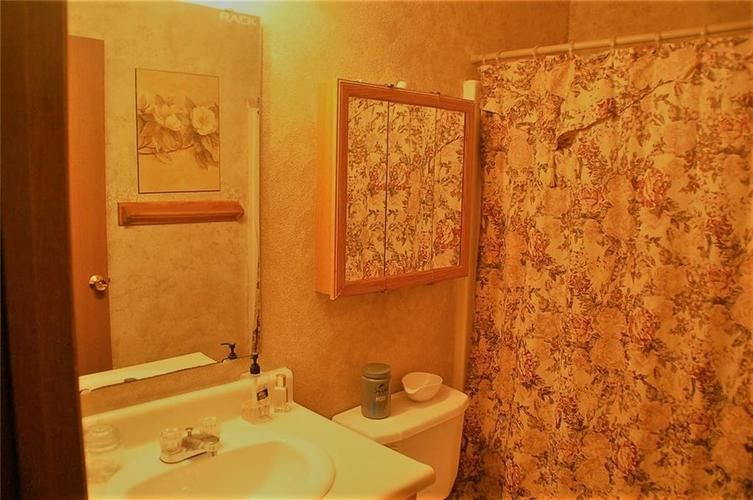 7130 Pluto Drive Indianapolis IN 46241 | MLS 21710570 | photo 13