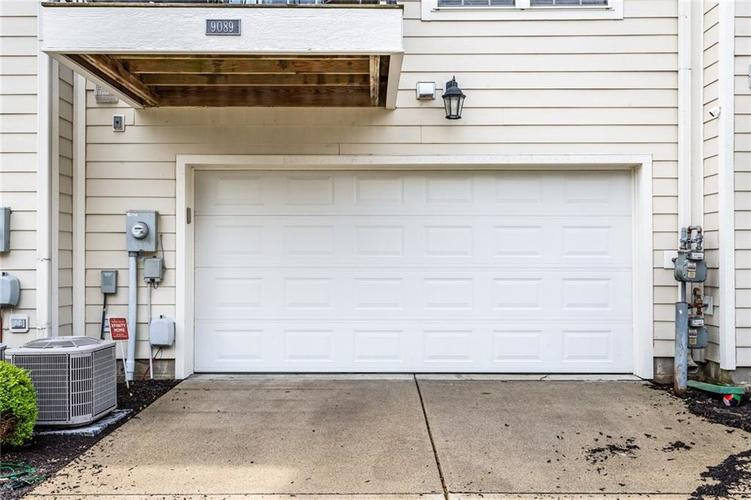 9089 Rider Drive Fishers IN 46038 | MLS 21710587 | photo 28