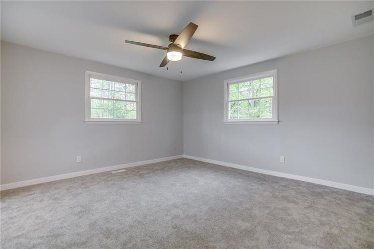 1536 W 74th Place Indianapolis IN 46260 | MLS 21710599 | photo 17