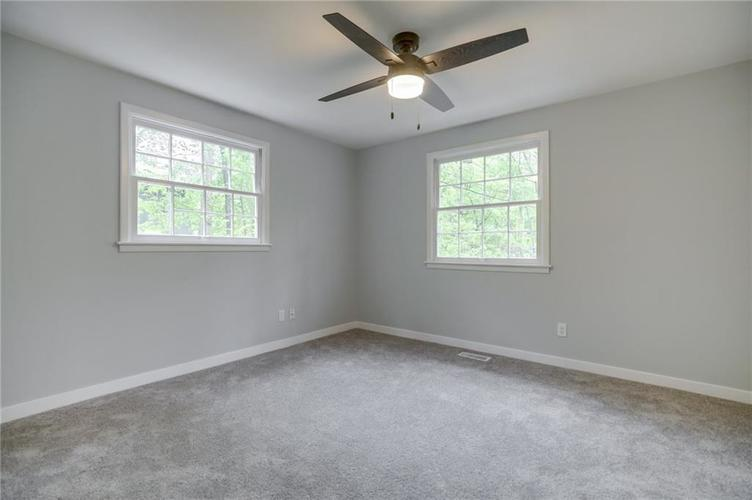 1536 W 74th Place Indianapolis IN 46260 | MLS 21710599 | photo 22