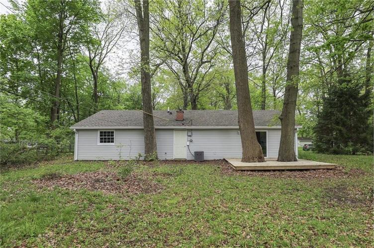 1536 W 74th Place Indianapolis IN 46260 | MLS 21710599 | photo 28