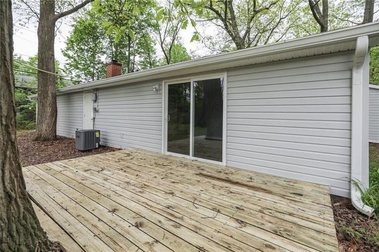 1536 W 74th Place Indianapolis IN 46260 | MLS 21710599 | photo 30