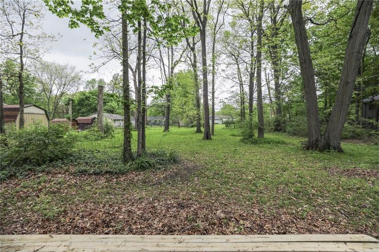 1536 W 74th Place Indianapolis IN 46260 | MLS 21710599 | photo 31