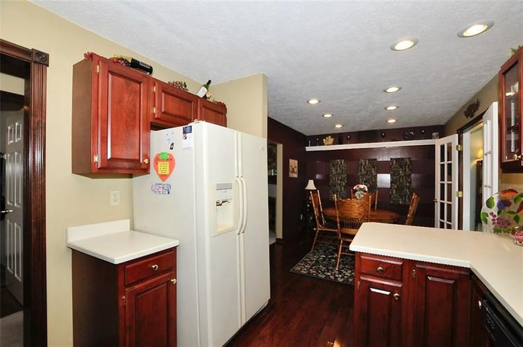 5981 Hall Road Plainfield IN 46168 | MLS 21710605 | photo 13