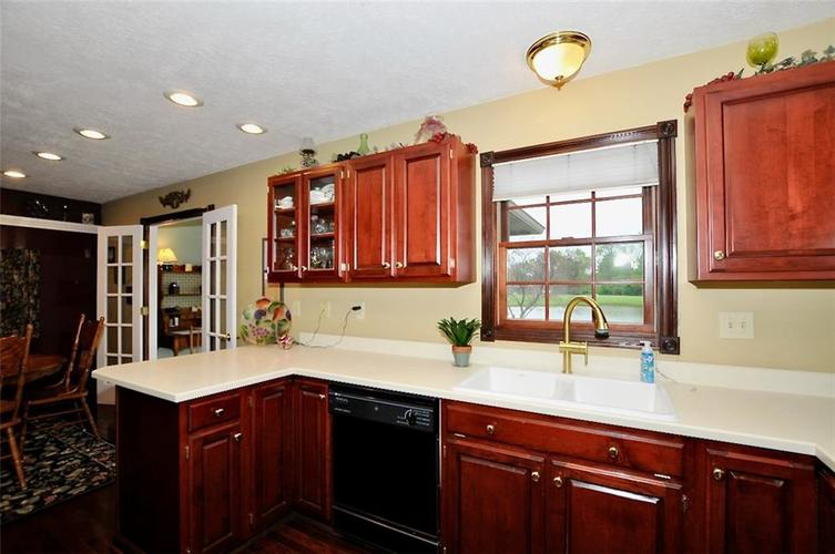 5981 Hall Road Plainfield IN 46168 | MLS 21710605 | photo 14