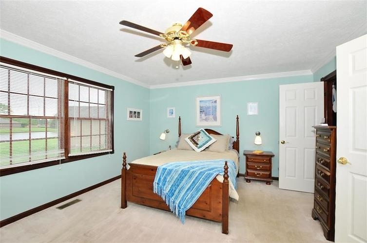 5981 Hall Road Plainfield IN 46168 | MLS 21710605 | photo 23