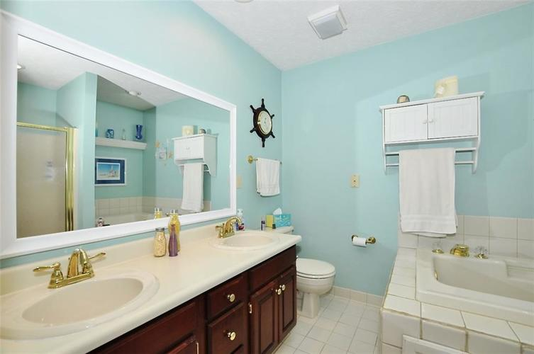 5981 Hall Road Plainfield IN 46168 | MLS 21710605 | photo 25