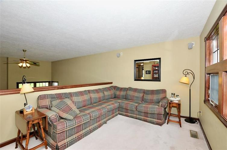 5981 Hall Road Plainfield IN 46168 | MLS 21710605 | photo 27