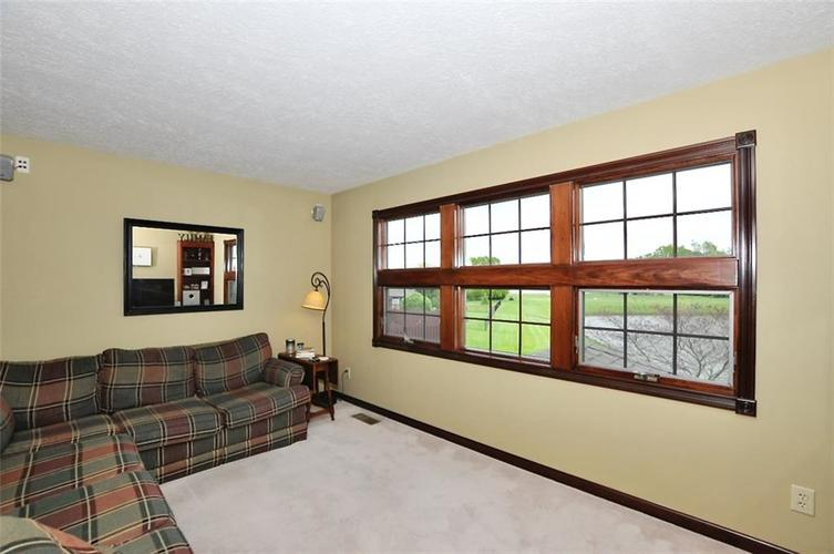 5981 Hall Road Plainfield IN 46168 | MLS 21710605 | photo 29