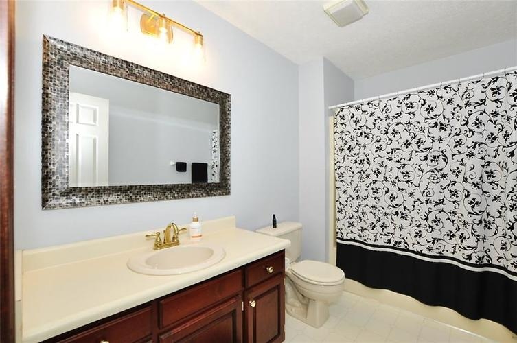 5981 Hall Road Plainfield IN 46168 | MLS 21710605 | photo 31