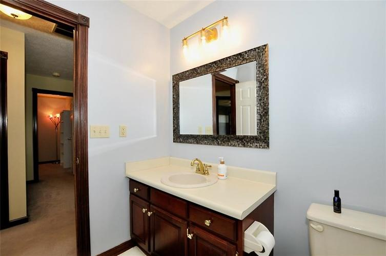 5981 Hall Road Plainfield IN 46168 | MLS 21710605 | photo 32