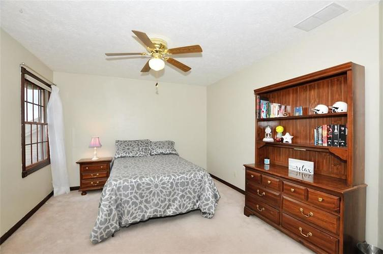 5981 Hall Road Plainfield IN 46168 | MLS 21710605 | photo 34