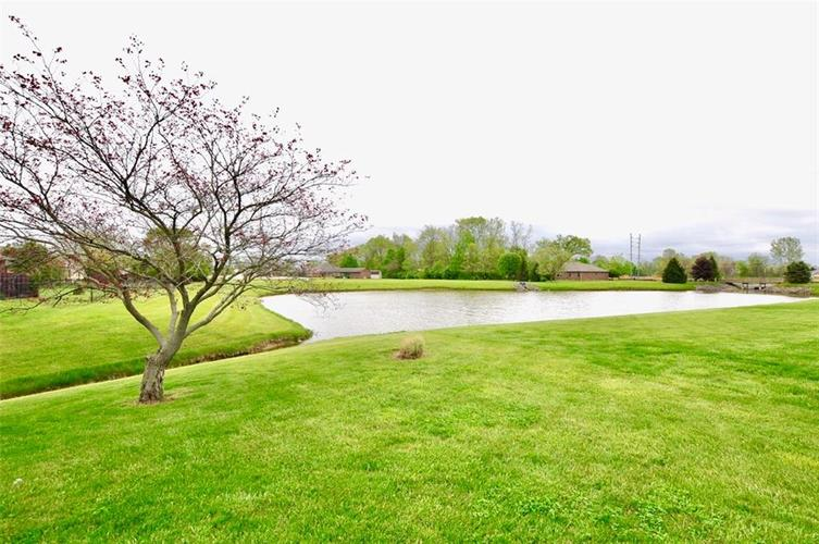 5981 Hall Road Plainfield IN 46168 | MLS 21710605 | photo 40