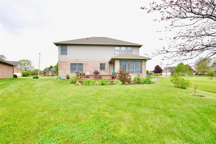 5981 Hall Road Plainfield IN 46168 | MLS 21710605 | photo 41