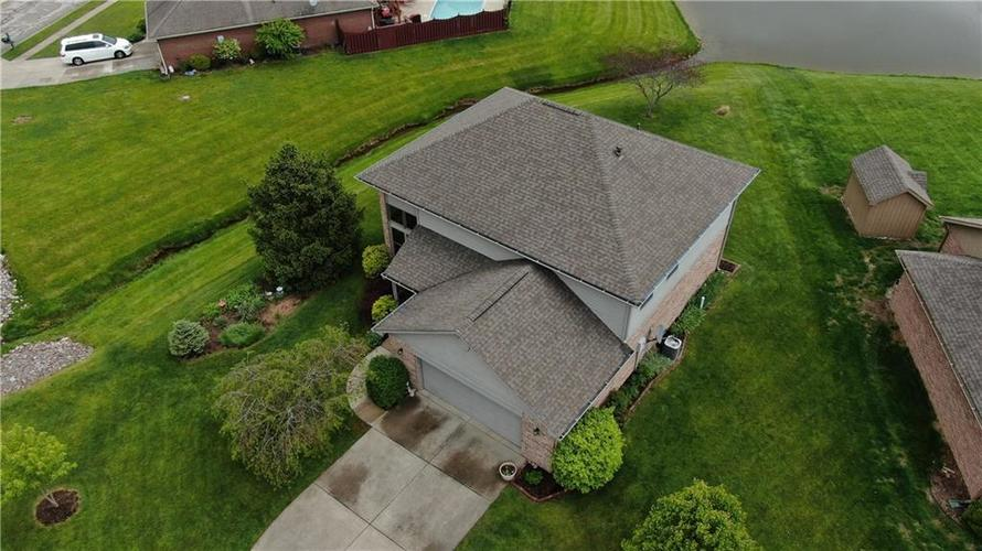 5981 Hall Road Plainfield IN 46168 | MLS 21710605 | photo 42