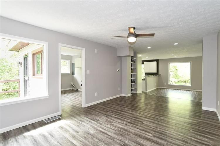 5550 N Franklin Road Indianapolis IN 46226 | MLS 21710651 | photo 13