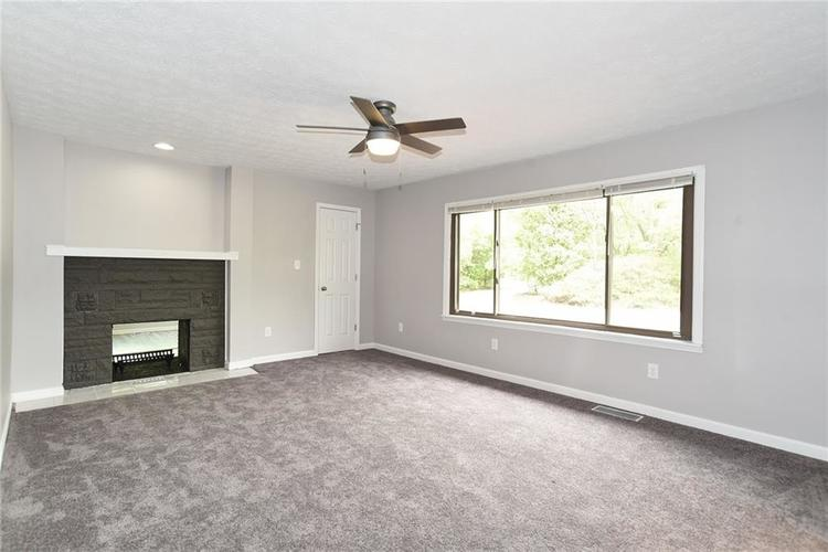 5550 N Franklin Road Indianapolis IN 46226 | MLS 21710651 | photo 14