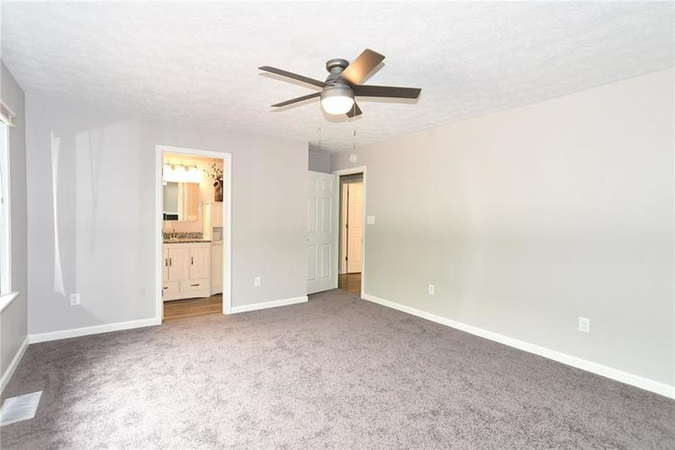 5550 N Franklin Road Indianapolis IN 46226 | MLS 21710651 | photo 16