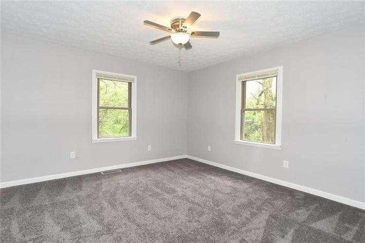 5550 N Franklin Road Indianapolis IN 46226 | MLS 21710651 | photo 20