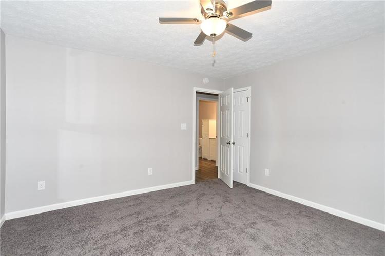 5550 N Franklin Road Indianapolis IN 46226 | MLS 21710651 | photo 21
