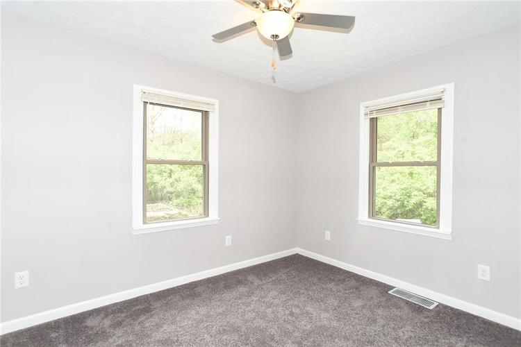 5550 N Franklin Road Indianapolis IN 46226 | MLS 21710651 | photo 22