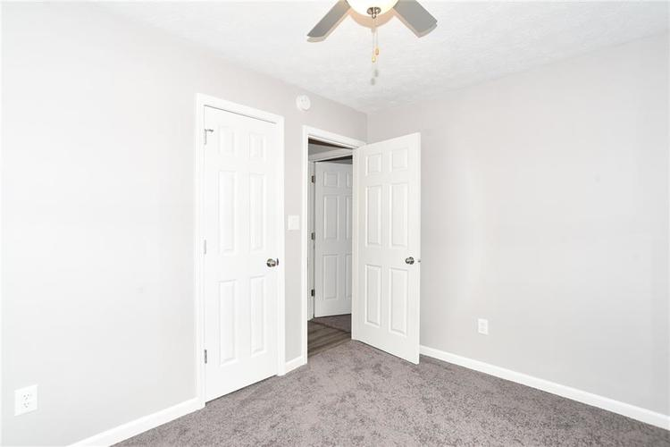 5550 N Franklin Road Indianapolis IN 46226 | MLS 21710651 | photo 23
